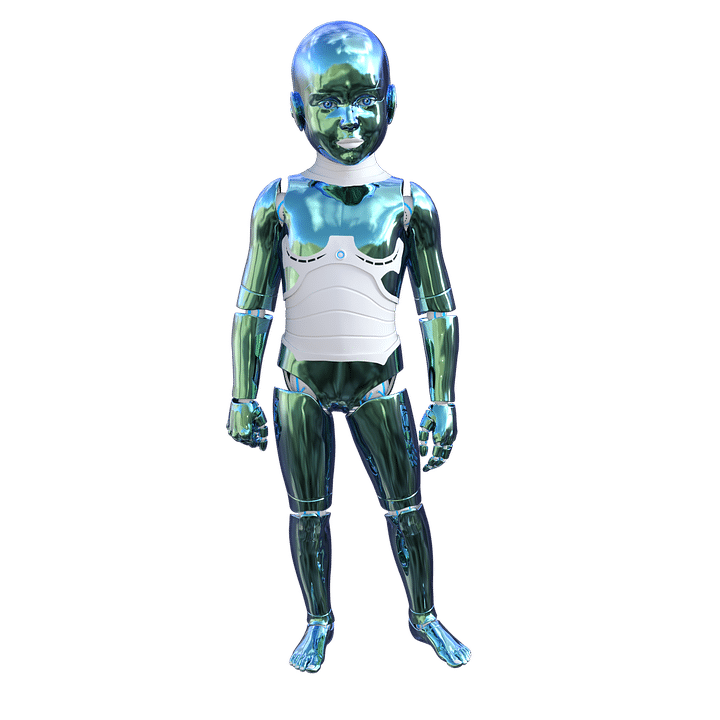 Robotshumanoides.online